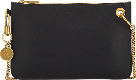 Givenchy GV Smooth Shopper Crossbody Bag