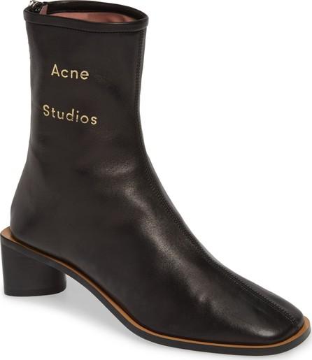 Acne Studios Bertine Bootie