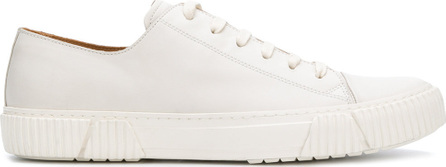 Both Minimal low top sneakers