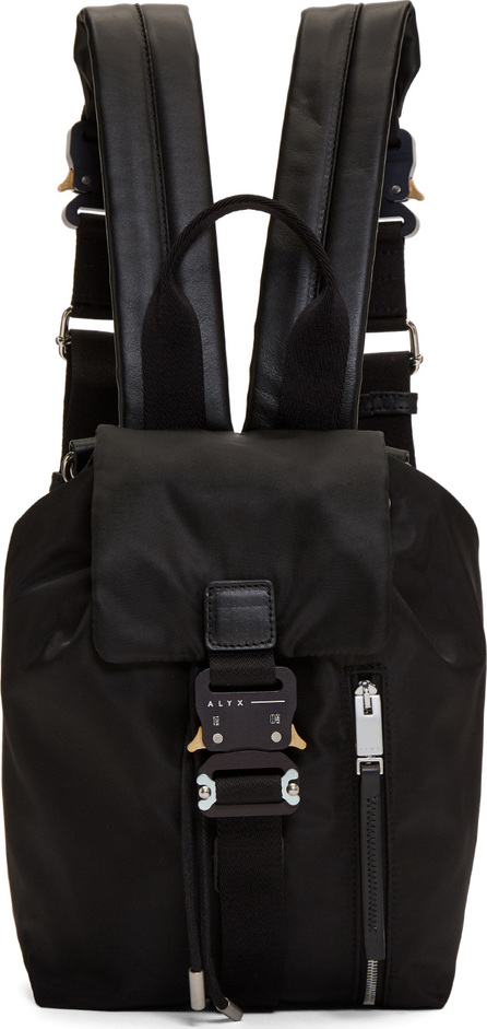 Alyx Black Baby-X Backpack
