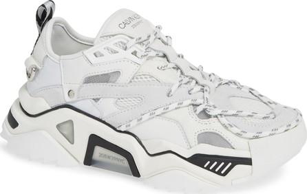 Calvin Klein Strike 205 Sneaker