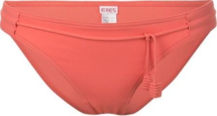 Eres tassel embellished bikini bottoms