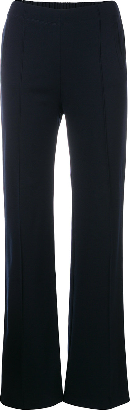 Humanoid Straight trousers