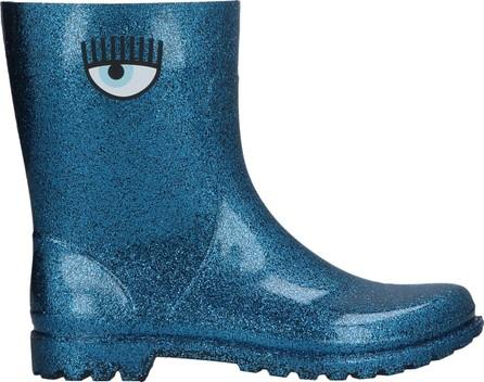 Chiara Ferragni Ankle Boot