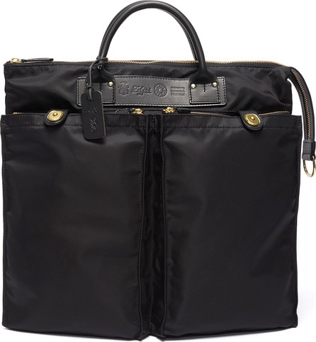 FELISI Nylon briefcase