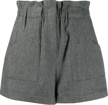 ba&sh Catane shorts