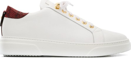 Giuliano Galiano V.I.P. low-top sneakers