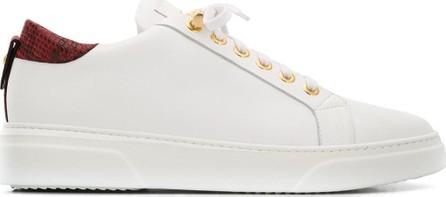 Giuliano Galiano V.I.P. low-top sneakers