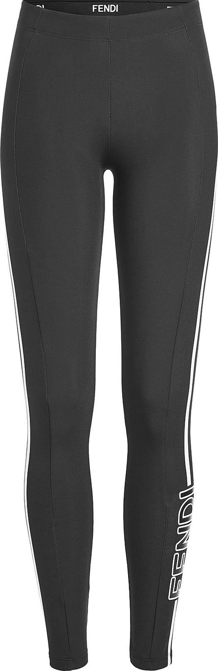 Fendi Leggings
