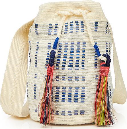 Sophie Anderson Lulu Bucket Bag