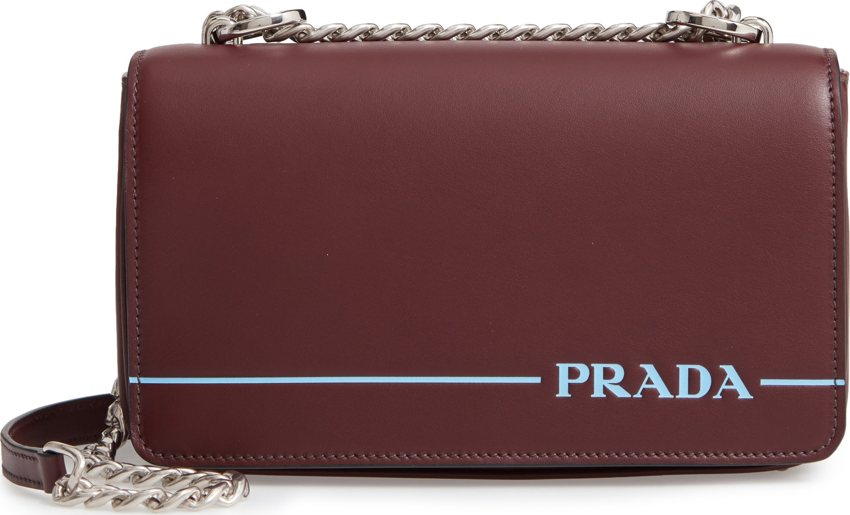 31abddaf coupon code for prada vela flap crossbody bag 07004 ccfe6