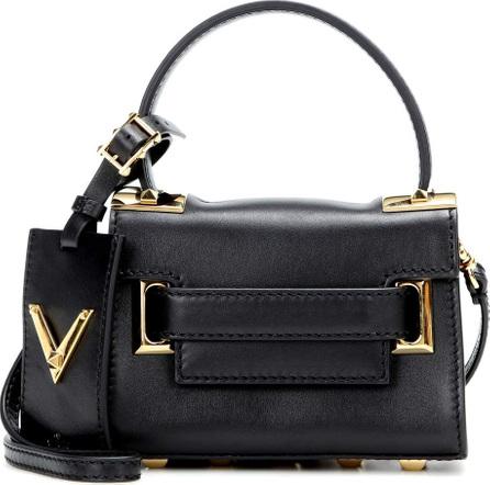 Valentino Valentino Garavani My Rockstud Mini leather shoulder bag