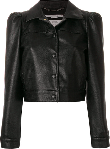Stella McCartney Alter Nappa jacket