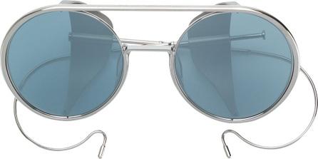 DITA DITA Eyewear for Boris Bidjan Saberi sunglasses