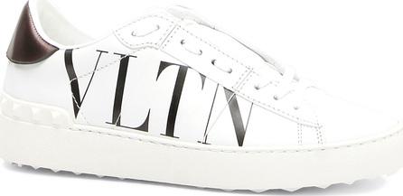 Valentino VLTN Logo Low Top Sneaker