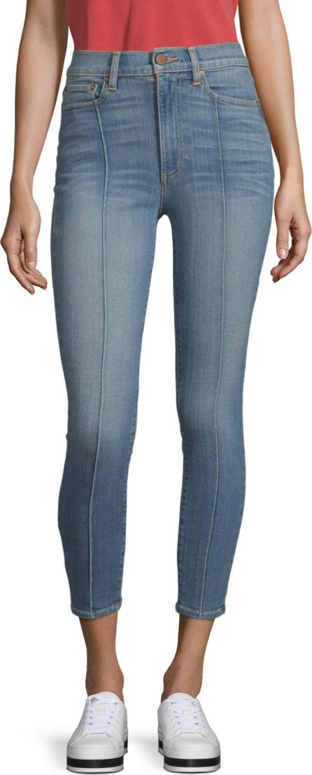 AO.LA by alice + olivia Good Cropped Skinny Jeans