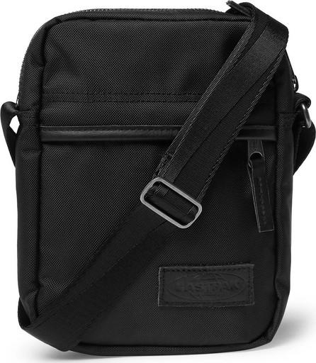 Eastpak The One Canvas Messenger Bag