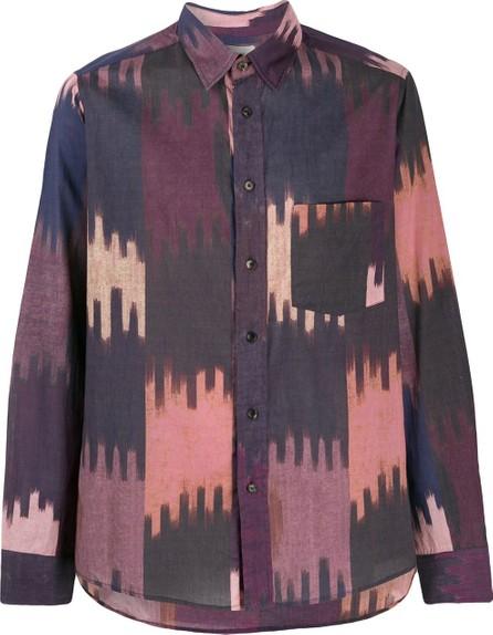 Isabel Marant Ilako shirt