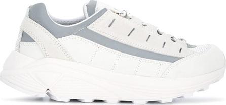 Ganni Ganni sneakers