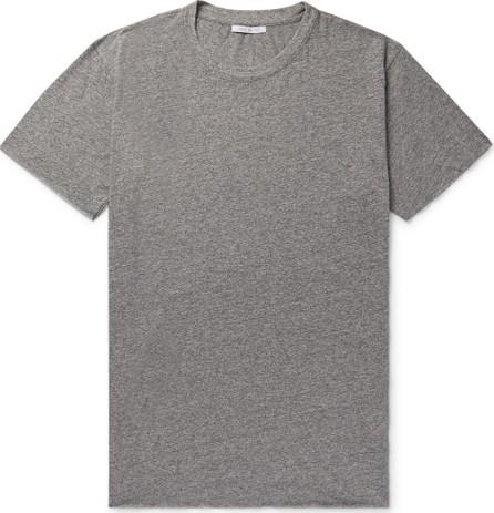 John Elliott Mélange Jersey T-Shirt