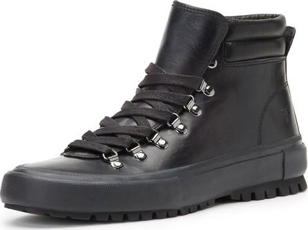Frye Men's Ryan Lug-Sole High-Top Hiking Sneakers