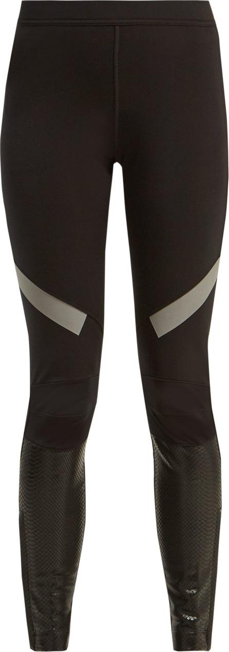 Adidas By Stella McCartney Run Climaheat leggings