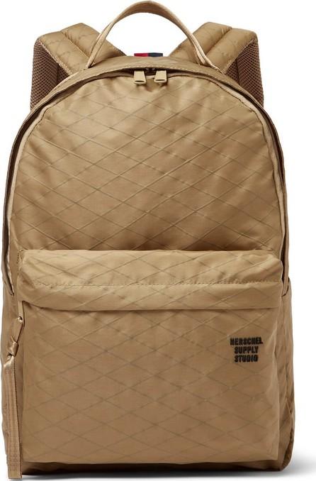 Herschel Supply Co. Studio Classic XL Ripstop Backpack