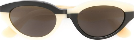 RetroSuperFuture 'Drew La Bona' sunglasses