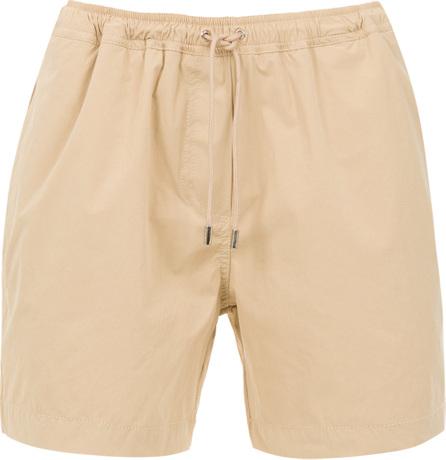 Egrey Swim shorts