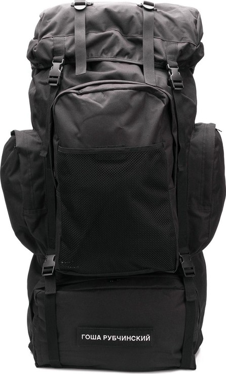 Gosha Rubchinskiy Oversized backpack