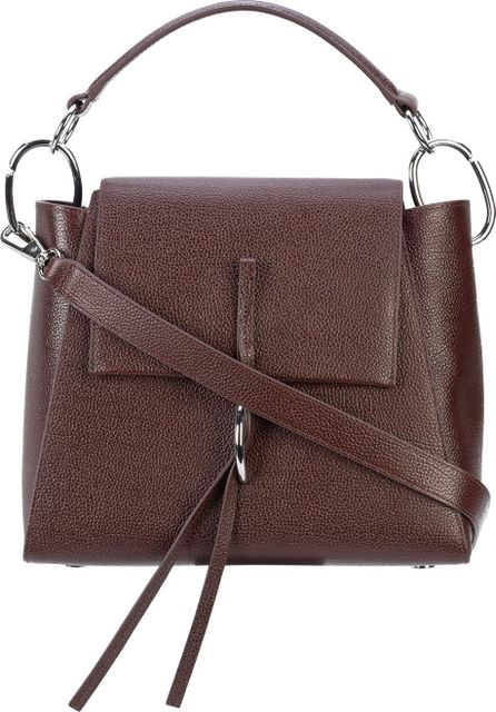 3.1 Phillip Lim Leigh tote bag