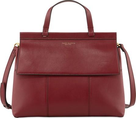 Tory Burch Juliette Rattan Clutch Bag Mkt