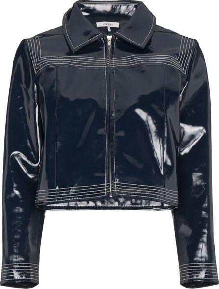 Ganni Regent jacket