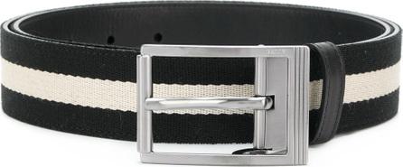 Bally Adjustable strap belt