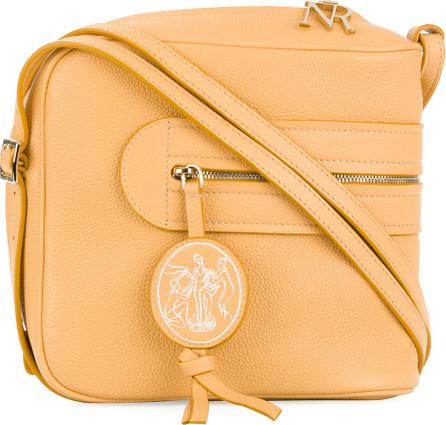 Nina Ricci Zip around shoulder bag
