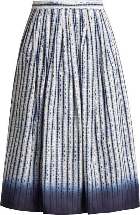 Weekend Max Mara Harden skirt