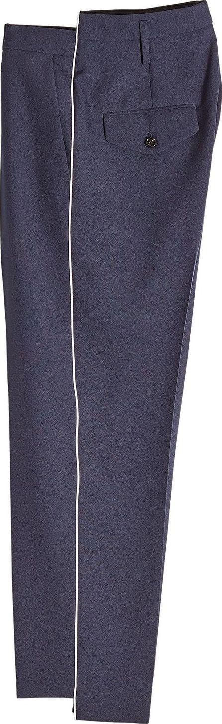 Golden Goose Deluxe Brand Straight Leg Pants