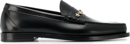 Jimmy Choo Low-top loafers