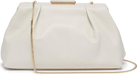 DeMellier 'Florence' soft leather clutch