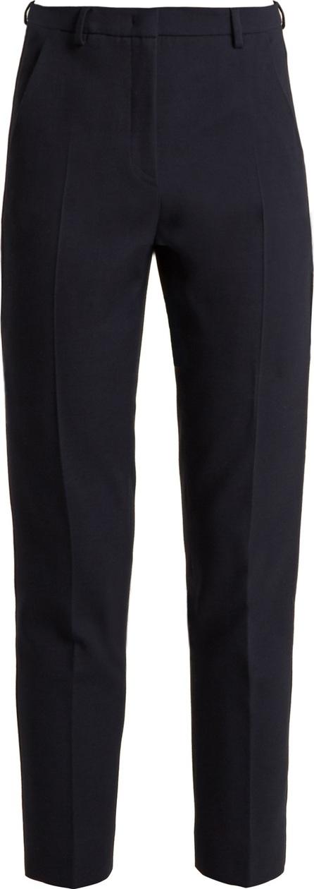 Weekend Max Mara Cartone trousers