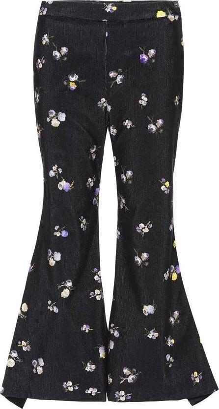 Acne Studios Tyme corduroy trousers