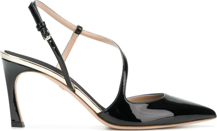 Giambattista Valli Strappy pumps