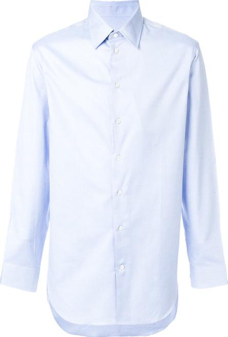 Armani Collezioni Classic shirt