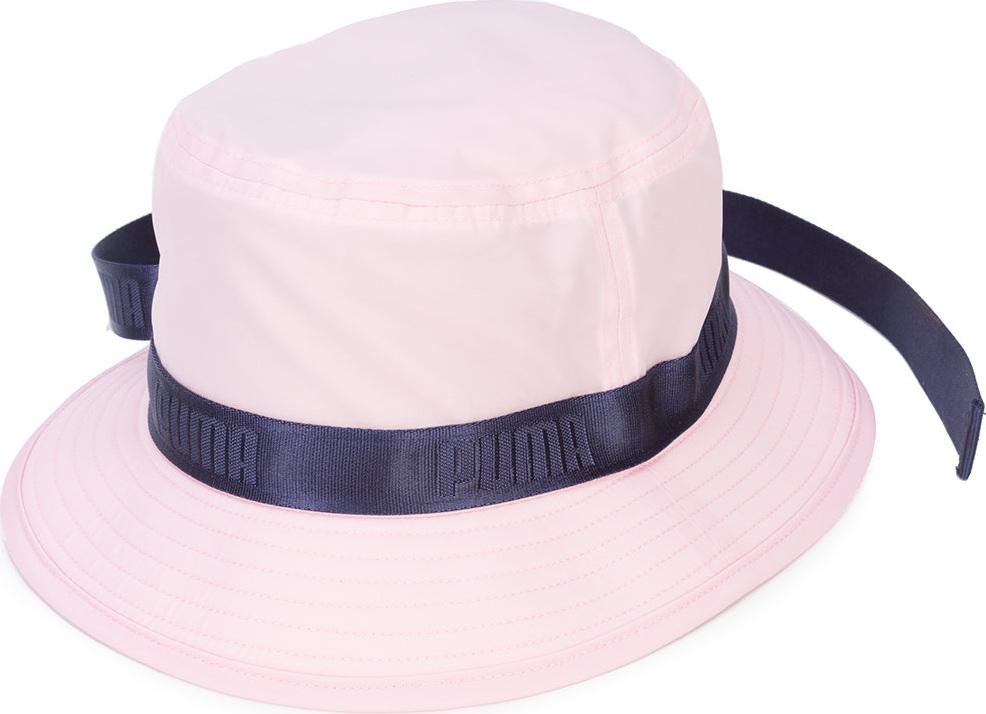 81885418e5b FENTY PUMA by Rihanna Strapped bucket hat - Mkt