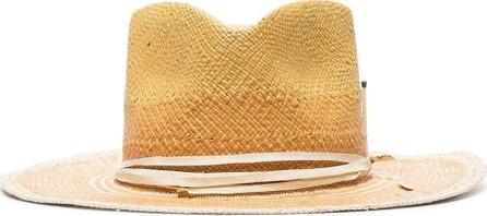 Nick Fouquet Sol straw hat