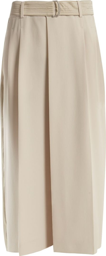 Weekend Max Mara Fasto trousers