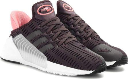 Adidas Originals Climacool 1 sneakers