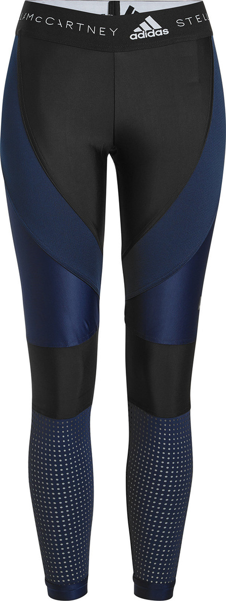 Adidas By Stella McCartney Run Leggings