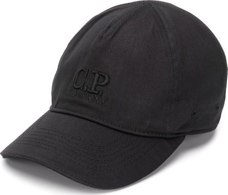 C.P. Company Logo baseball cap
