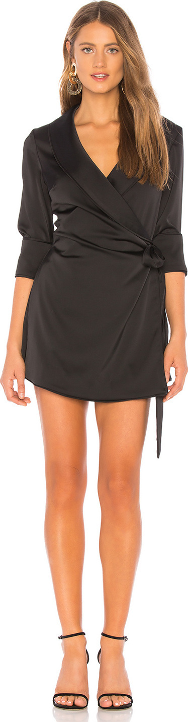 C/MEO Collective Simple Things Playsuit